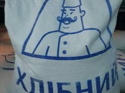 Wheat Flour - photo 7