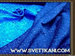 Yarn and textile fabrics made in italy - photo 4