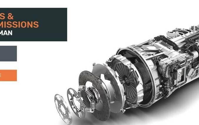 Запчасти для двигателей и коробок передач легковых авто