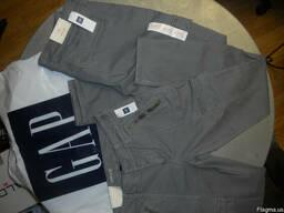 Женские джинсы 30 пар оптом ( GAP, Levi's, US Polo) - photo 5