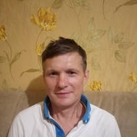 Василенко Александр Иванович