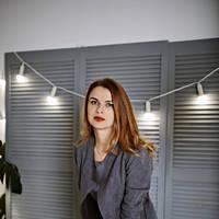 Ivanova Natallia Petrovna
