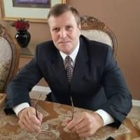 Факеев Андрей Николаевич