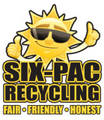 Six-PacRecycling, LLC